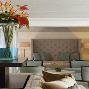 St Lucia Honeymoon Packages The Bodyholiday Saint Lucia Clubhouse Relaxed