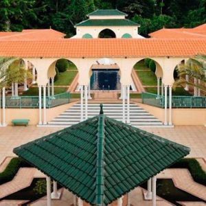 St Lucia Honeymoon Packages The Bodyholiday Saint Lucia Hotel Interior