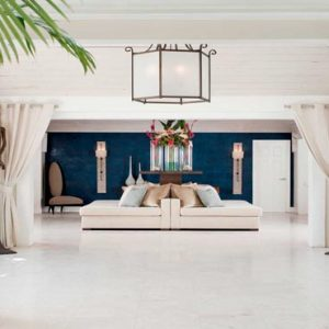 St Lucia Honeymoon Packages The Bodyholiday Saint Lucia Lobby