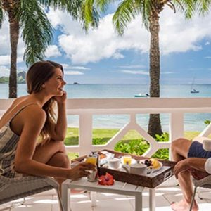 St Lucia Honeymoon Packages The Bodyholiday Saint Lucia Luxury Ocean Front (Oceanfront)1