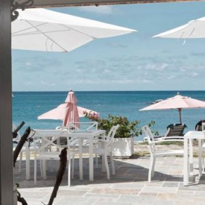 St Lucia Honeymoon Packages The Bodyholiday Saint Lucia Restaurant