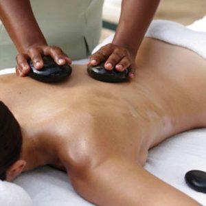 St Lucia Honeymoon Packages The Bodyholiday Saint Lucia Spa Massage