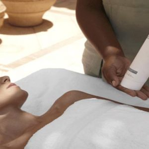 St Lucia Honeymoon Packages The Bodyholiday Saint Lucia Spa Massage1