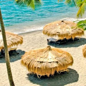 St Lucia Honeymoon Packages Jade Mountain Beaches