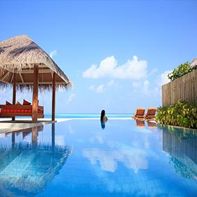 Sun Aqua Vilu Reef - Luxury Maldives honeymoon packages - thumbnail3