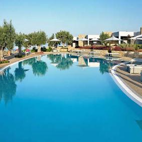 Thumbnail1 Ikos Olivia Resort Greece Honeymoons