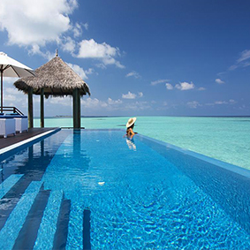 Velassaru Maldives - Luxury Maldives Honeymoon Packages - Thumbnail