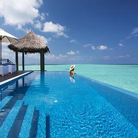 Maldives Honeymoon Packages Indian Ocean Honeymoon