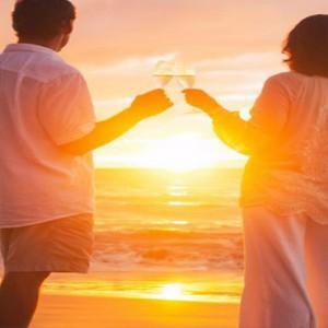 Vivanta By Taj - Coral Reef - Luxury Maldives Honeymoon Packages - Special occasions