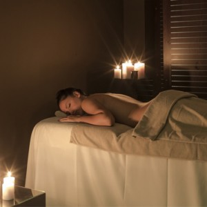 spa 4 - Aqua Boutique Hotel and Spa - Luxury Greece Honeymoon Packages