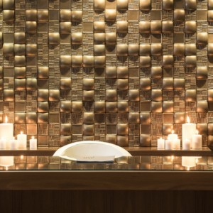 spa - Aqua Boutique Hotel and Spa - Luxury Greece Honeymoon Packages