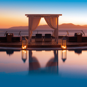 Thumbnail Mykonos Grand Hotel And Resort Luxury Greece Honeymoon Packages