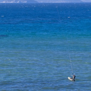 watersports - Aqua Boutique Hotel and Spa - Luxury Greece Honeymoon Packages