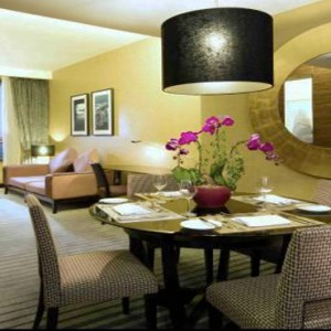 Hong Kong Honeymoon Packages Harbour Grand Hong Kong Executive Harbour View Suite