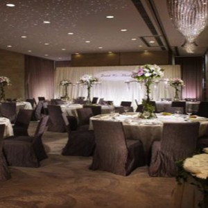 Hong Kong Honeymoon Packages Harbour Grand Hong Kong Wedding3