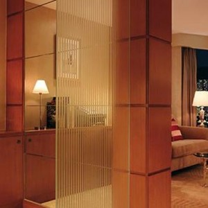 Hong Kong Honeymoon Packages Kowloon Shangri La Harbour View Suite
