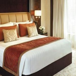 Malaysia Honeymoon Packages Shangri La Kuala Lumpur Speciality Suite2
