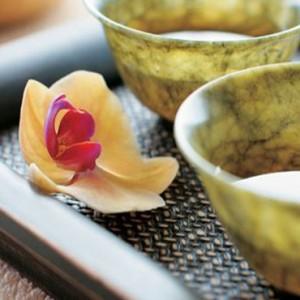 Malaysia Honeymoon Packages Shangri La Kuala Lumpur The Spa