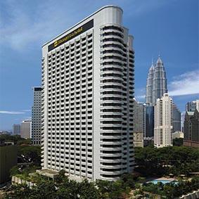 Malaysia Honeymoon Packages Shangri La Kuala Lumpur Thumbnail