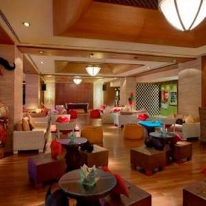 Malaysia Honeymoon Packages Shangri La Rasa Sayang Resort Fun, Interactive And Play (FIP)