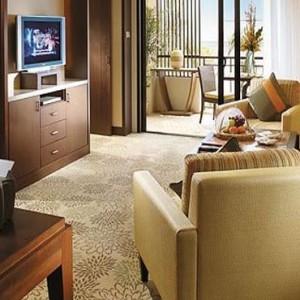 Malaysia Honeymoon Packages Shangri La Rasa Sayang Resort Rasa Wing Rasa Deluxe Suite1