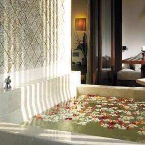 Malaysia Honeymoon Packages Shangri La Rasa Sayang Resort Rasa Wing Rasa Premier Room1