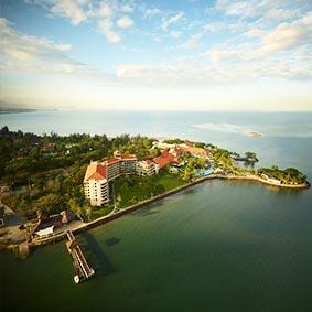 Malaysia Honeymoon Packages Shangri La Tanjung Aru Resort And Spa Thumbnail