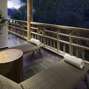 Malaysia Honeymoon Packages The Andaman Langkawi Presidential Suite2