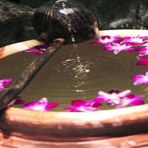 Malaysia Honeymoon Packages The Andaman Langkawi Spa