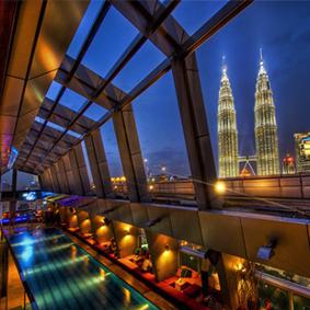 Malaysia Honeymoon Packages Traders Kuala Lumpur Thumbnail