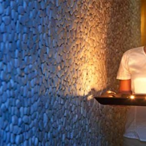 Pan Pacific Luxury Singapore Honeymoon Packages Spa