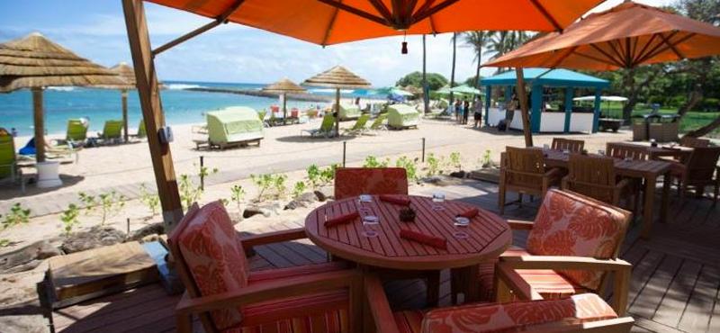 Turtle Bay Resort - Honeymoon Dreams   Honeymoon Dreams