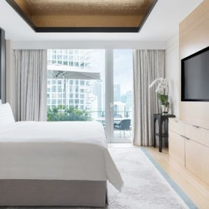 Shangri La Singapore Luxury Singapore Honeymoon Packages Grand Suite