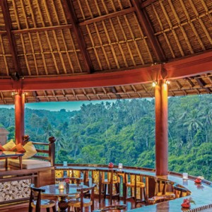 Bali Honeymoon Packages Viceroy Bali Viceroy Bar
