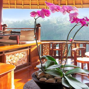 Bali Honeymoon Packages Viceroy Bali Bar