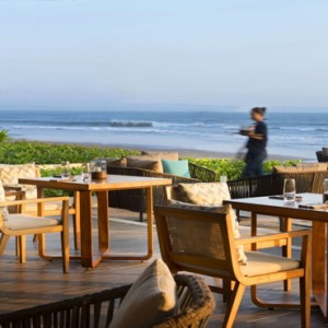 Bali Honeymoon Packages Alila Seminyak Seasalt1