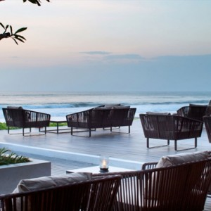 Bali Honeymoon Packages Alila Seminyak Seasalt2