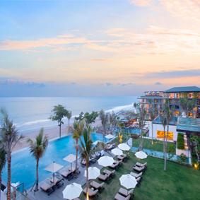 Bali Honeymoon Packages Alila Seminyak Thumbnail