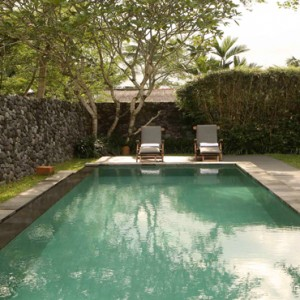 Bali Honeymoon Packages Alila Ubud Pool Villa1
