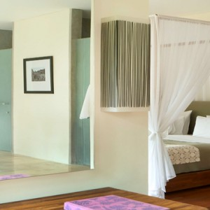 Bali Honeymoon Packages Alila Ubud Terrace Tree Villa1