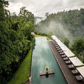 Bali Honeymoon Packages Alila Ubud Thumbnail