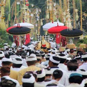 Bali Honeymoon Packages The Elysian Seminyak Daytour Penglipuran