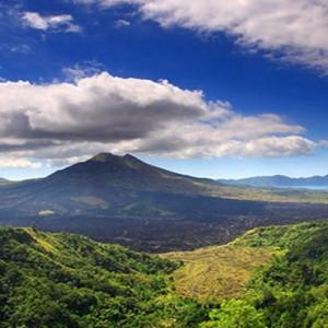 Bali Honeymoon Packages The Elysian Seminyak Daytour Kitamani