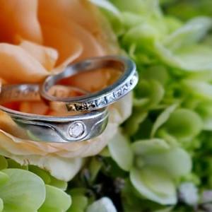Bali Honeymoon Packages The Elysian Seminyak Weddings
