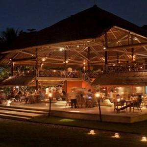 Bali Honeymoon Packages The Elysian Seminyak Location1