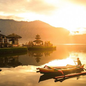 Bali Honeymoon Packages The Laguna Bali Local Attraction1
