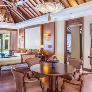 Bali Honeymoon Packages The Laguna Resort & Spa 1 Bedroom Villa