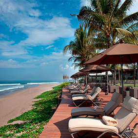 Bali Honeymoon Packages The Samaya Seminyak Thumbnail