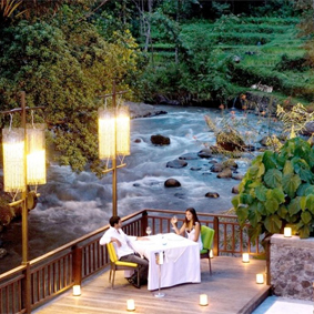 Bali Honeymoon Packages The Samaya Ubud Thumbnail