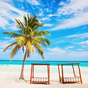 mexico honeymoon packages - thumbnail